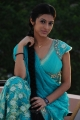 Heroine Ruby Parihar in Padhavi Movie Stills
