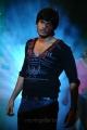Sundeep Kishan in Padhavi Movie Stills