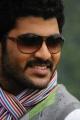 Actor Sharwanand Photos in Padhavi Movie