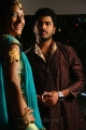 Sharwanand, Ruby Parihar in Padhavi Movie Stills