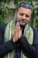 Saikumar in Padhavi Movie Stills
