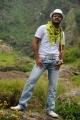 Actor Sharwanand in Padhavi Movie Stills