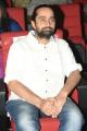 Vishal Chandrasekhar @ Padi Padi Leche Manasu Pre Release Event Stills
