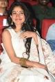 Actress Sai Pallavi @ Padi Padi Leche Manasu Pre Release Event Stills