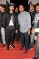 Actor Allu Arjun @ Padi Padi Leche Manasu Pre Release Event Stills