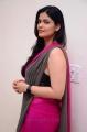 Kalpika Ganesh @ Padi Padi Leche Manasu Pre Release Event Stills