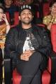 Allu Arjun @ Padi Padi Leche Manasu Pre Release Event Stills