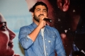 Sharwanand @ Padi Padi Leche Manasu Thanks Meet Photos