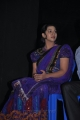 Padikkira Vayasula Audio Launch Photos