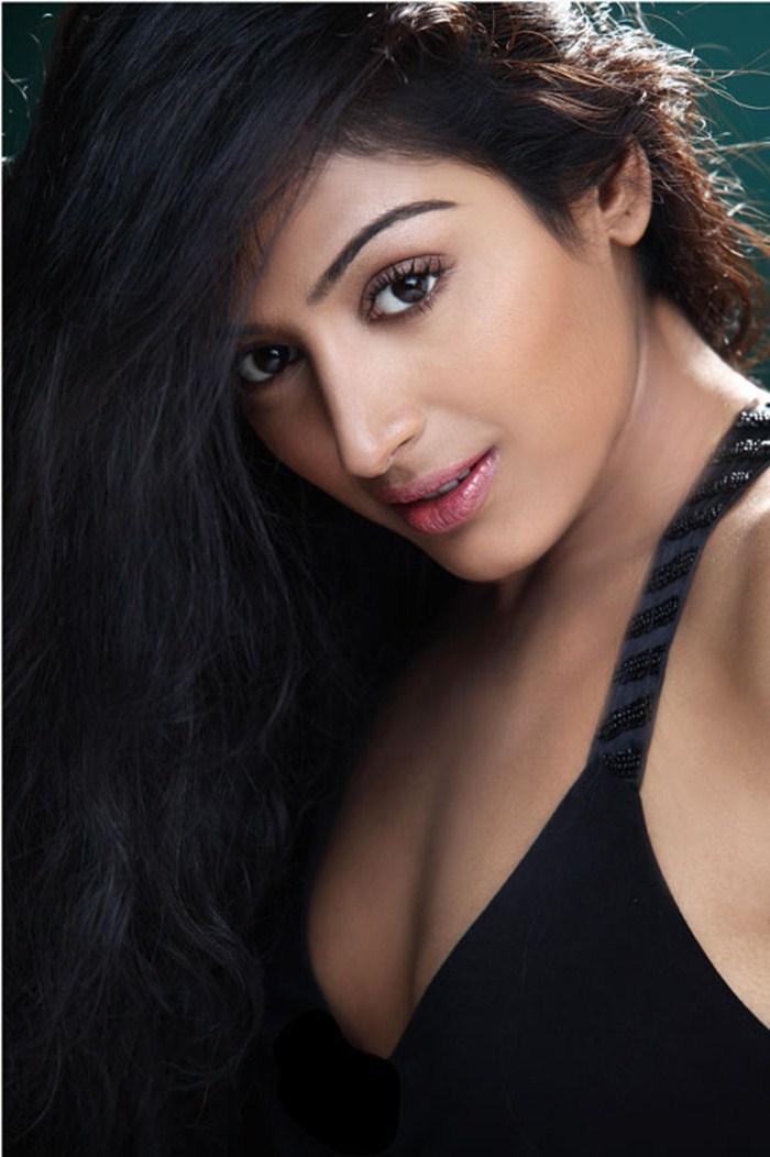 Picture 173399 | Padmapriya Hot Spicy Photoshoot Pics | New Movie ...