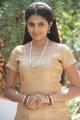 Actress Shravya in Pagiri Movie Latest Images