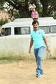 Actor Ravi Mariya in Pagiri Movie Latest Images