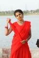 Actress Shravya in Pagiri Movie Photos