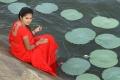 Actress Shravya in Pagiri Tamil Movie Photos