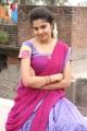 Actress Shravya in Pagiri Tamil Movie Stills