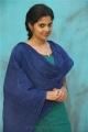 Actress Shravya in Pagiri Movie Stills