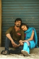 Prabhu Ranaveeran, Shravya in Pagiri Tamil Movie Stills
