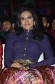 PV Sindhu @ Pahalwan Movie Pre Release Event Stills