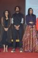 Sudeep @ Pahalwan Movie Pre Release Event Stills