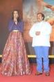 Pahalwan Movie Pre Release Event Stills