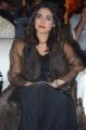 Aakanksha Singh @ Pahalwan Movie Pre Release Event Stills