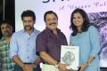 Suriya @ Paintings of Sivakumar Book Launch Stills
