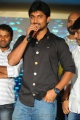 Actor Nani at Paisa Movie Logo Launch Photos