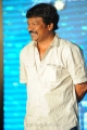 Director Krishna Vamsi at Paisa Movie Logo Launch Photos