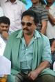 Paisa Telugu Movie Press Meet Stills