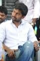 Actor Nani at Paisa Movie Press Meet Stills
