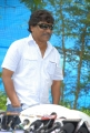 Pasupuleti Krishna Vamsi at Paisa Movie Press Meet Stills