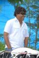 Director Krishna Vamsi at Paisa Movie Press Meet Stills