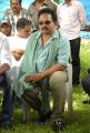 Paisa Movie Press Meet Stills