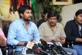 Paisa Movie Success Meet Stills