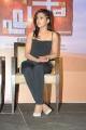Actress Catherine Tresa @ Paisa Pre-Release Press Meet Stills