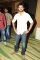 Actor Nani @ Paisa Pre-Release Press Meet Stills