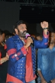 Actor Balakrishna @ Paisa Vasool Audio Release Stills