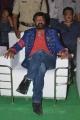 Nandamuri Balakrishna @ Paisa Vasool Audio Release Stills