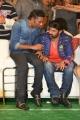 Anup Rubens, Balakrishna @ Paisa Vasool Audio Release Stills