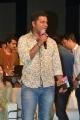 Paisa Vasool Audio Release Stills