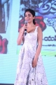 Hot Shriya Saran @ Paisa Vasool Audio Success Meet Photos