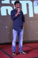 Lyricist Bhaskarabhatla @ Paisa Vasool Audio Success Meet Photos