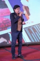 Actor Ali @ Paisa Vasool Audio Success Meet Photos
