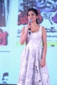 Actress Shriya Saran @ Paisa Vasool Audio Success Meet Photos