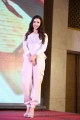 Actress Kyra Dutt @ Paisa Vasool Audio Success Meet Photos