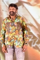 Balakrishna @ Paisa Vasool Audio Success Meet Photos