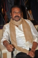 Mohan Babu @ Paisa Vasool Audio Success Meet Stills