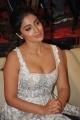 Hot Shriya Saran @ Paisa Vasool Audio Success Meet Stills