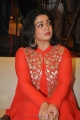 Charmi @ Paisa Vasool Audio Success Meet Stills