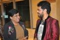 Paisa Vasool Audio Success Meet Stills